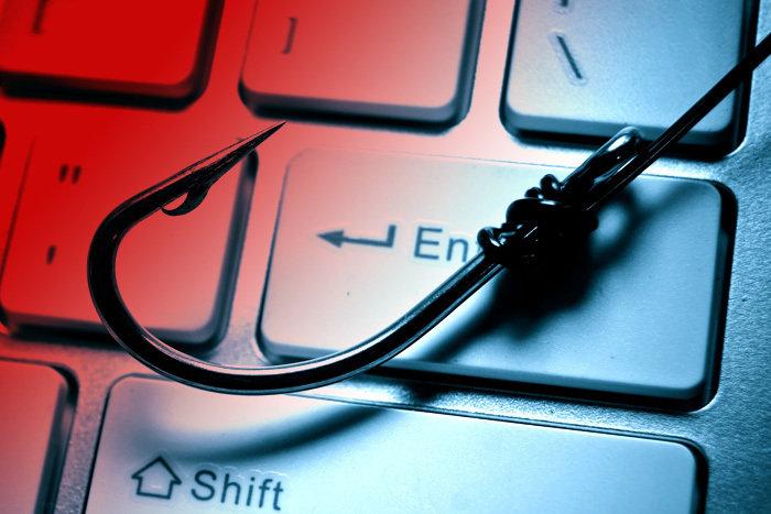 ԿիբերՇաբաթ. Ի՞նչ է ֆիշինգը, ինչպես խուսափել ինտերնետում ծուղակներից
