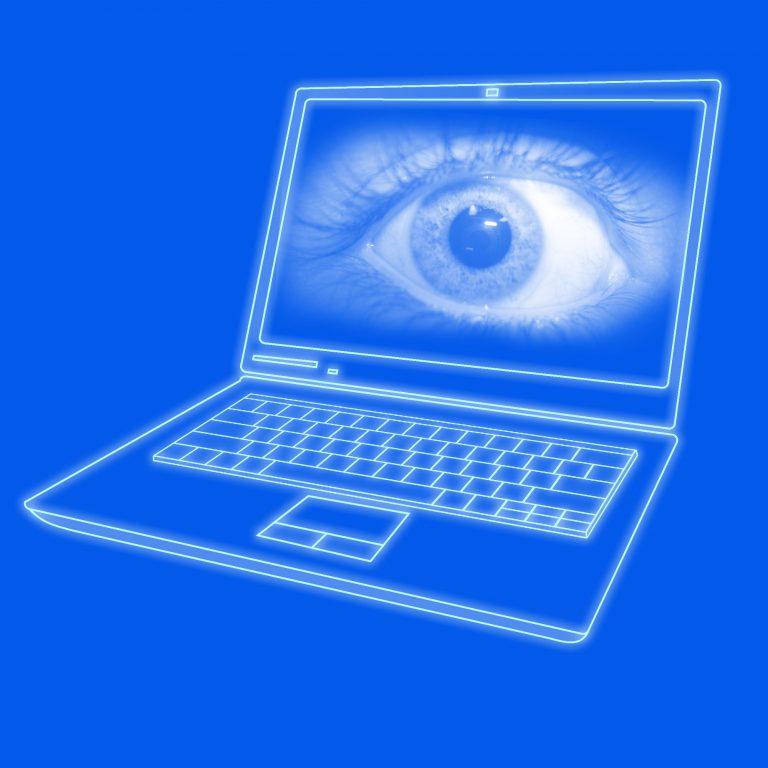 Ի՞նչ անել ֆեյսբուքյան օգտահաշվի անվտանգությունը բարձրացնելու համար