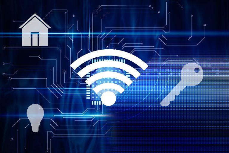 ՏՏ անվտանգությունը տանն աշխատելիս․ խորհուրդներ և առաջարկներ
