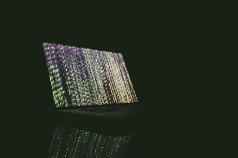Լրատվամիջոցները և թվային անվտանգությունը․ Հայաստանի փորձը